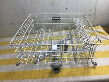 New listing 154319506 5304498211 Frigidaire dishwasher upper rack free shipping