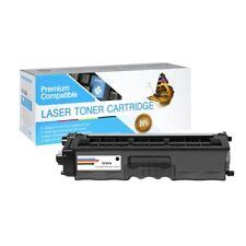 SuppliesOutlet Compatible Brother TN315BK Black Toner Cartridge