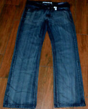 Boot Cut Regular 32 Size Jeans for Men