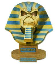 IRON MAIDEN EDDIE Powerslave busto resina 50cm ltd 1000 de Neca