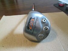 TOMMY ARMOUR AYR TIME HIGH LAUNCH DRIVER 430cc REGULAR FLEX GRAPHITE SHAFT-LOW $