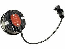 For Ford E350 Econoline Club Wagon Carburetor Choke Thermostat SMP 86989SN