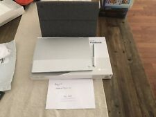 "Google Pixelbook GA00124US 12.3"" (512GB, Intel i7, 16GB) + Google Pen & Case"
