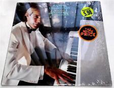 Richard Clayderman  A Romantic Christmas 1985 Columbia 40190 Pianist 33rpm  VG++