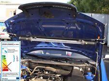 Motorraumleuchte Motorhauben Leuchte Motorraum Werkstattleuchte Stablampe 120LED