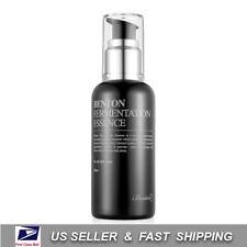 [ BENTON ] Fermentation Essence 100ml, Wrinkle improvement