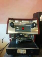 pavoni espresso machine ebay