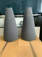 Bang and Olufsen Beolab 20 Frame-Grey-New