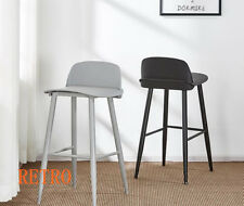 Bar stools  Retro Eiffel style Kitchen-Pub-Barstool   .=--0-