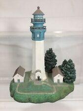 1997 Harbour Lights Lighthouse Gray'S Harbor Wa