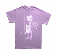 Rucking Fotten Fight Club L Le 75 Jacks Favorite Shirt Papers Soap Company Rare