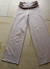 Pantalon de jogging (yoga) taille M / DOMYOS