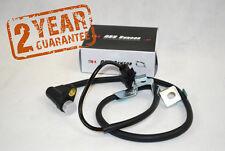 NUEVO trasero Izquierdo ABS Sensor Para Hyundai h-1 1998> GH 713433v