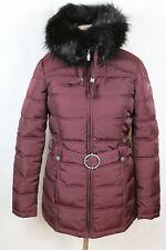 Dreimaster Fieldjacket Jacke Winterjacke,Gr.36/38 (M),neu mit Etikett,LP 140€