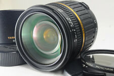 [Excellent+] Tamron SP AF 17-50mm f/2.8 LD Di II XR ASPH IF A16 For NIkon F -2