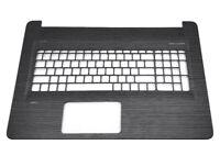 New For HP OMEN 17-w202la 17-w203la Keyboard Red backlit Latin Spanish Teclado