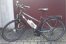 KTM Macina E-Bike Pedelec Boschmotor