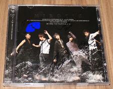 TVXQ! DONG BANG SHIN KI TOHOSHINKI MIROTIC K-POP REAL SIGNED AUTOGRAPHED CD