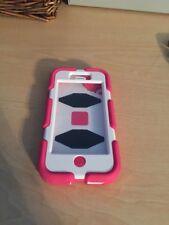 griffin survivor case for iphone 5