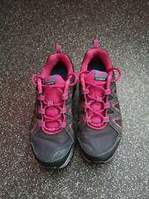 Nike alvord 10 In Size 6