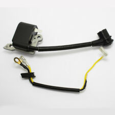 Ignition Coil For Husqvarna 36 136 137 41 141 142 Chainsaw # 530039239 530039143