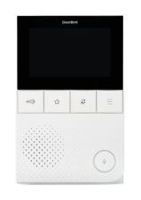 DoorBird IP Video Innenstation A1101