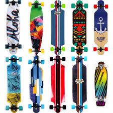 Skateboards 19 cm