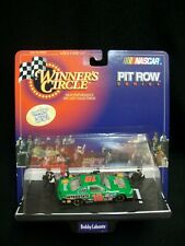 Winners Circle Pit Row Series Interstate Bobby LaBonte  Nascar.