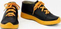 Cosplay Boots Shoes for Re Zero Kara Hajimeru Isekai Seikatsu Natsuki Subaru