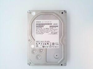 Hitachi 3TB SATA 7200RPM 64MB · HUA723030ALA640 · 3000GB · HDD · 3.5''