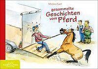 Humor-Bücher mit Karikatur-Genre als Erstausgabe im Taschenbuch-Format