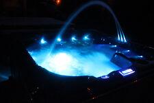 1a commercio specializzato Qualità Outdoor Whirlpool USA Balboa Big persona WIFI 93 Jets NUOVO ☆