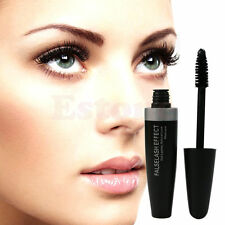 Fashion Women Black Max Factor False Lash Effect Mascara Makeup Tool 13.1ML