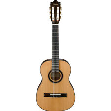 Ibanez GA15-1/2 6-String 1/2 Size Classical Guitar, New!