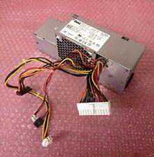 Dell OptiPlex 745 755 SFF 275W fuente de alimentación PW124 D275P-00 DPS-275CB-1 a