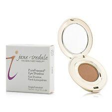 Jane Iredale PurePressed Single Eye Shadow - Steamy 1.8g Eye Color