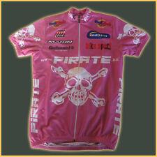Pirate Teamtrikot 2007 Pink Gr.L