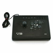 PS3 / Playstation 3 - Fighting Stick V3 [HORI]
