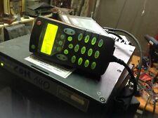 Codan NGT HF transceiver