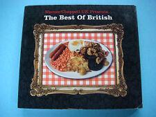 2xCD: Best of British: The Ting Tings,Morrisey,Pet Shop Boys,Radiohead,Lady Gaga