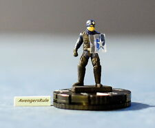 Kick Ass 2 Heroclix Gravity Feed 009 Battle Guy