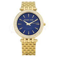 Michael Kors MK3406 Darci Armbanduhr für Damen
