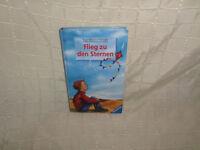 Flieg zu den Sternen von Inge Meyer-Dietrich | Buch | gebraucht