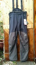 Mountain Equipment Fitzroy Primaloft Insulated Pant Men's Medium BNWT