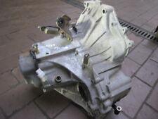 Schaltgetriebe 5-GANG Daihatsu Charade G 200 12 Monate Garantie