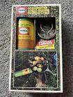 Primus Grasshopper Single Burner Propane Stove, Vintage, NEVER USED