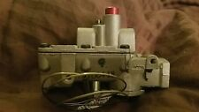 Robertshaw 4020-004 ?? Gas Safety Valve FMDA Invensys Ships Same Day of Purchase