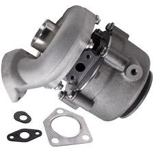 Turbo for BMW 320 d (E90 / E91) 120 Kw 163 HP M47TU2D20 49135-05671 Turbocharger