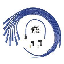 NIB ACCEL Spark Plug Wires 4040B