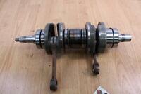 2002 POLARIS RMK 800 RMK800 Crankshaft / Crank